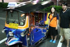 tuktuk_01.jpg