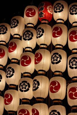 110714祇園祭宵々々山①