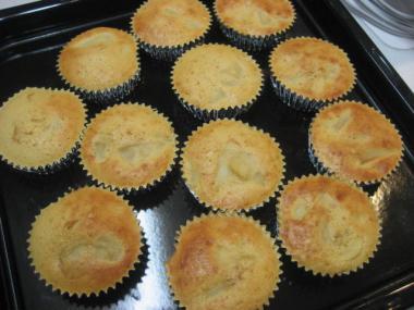 111011ケーキ作り⑤