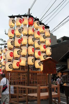 120714祇園祭・宵々々山①