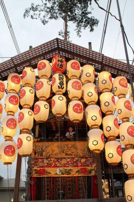 120714祇園祭・宵々々山⑥