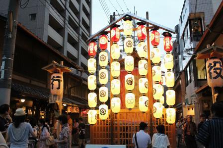120714祇園祭・宵々々山⑩