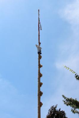 120717祇園祭・山鉾巡行⑫