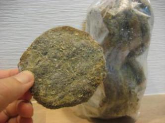 110920モコママクッキー