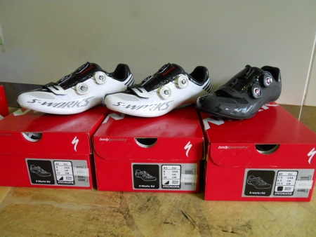 specialized shoe 001
