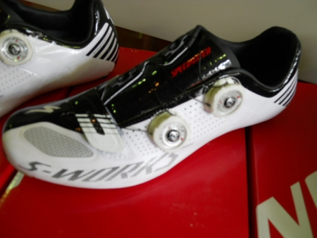 specialized shoe 003