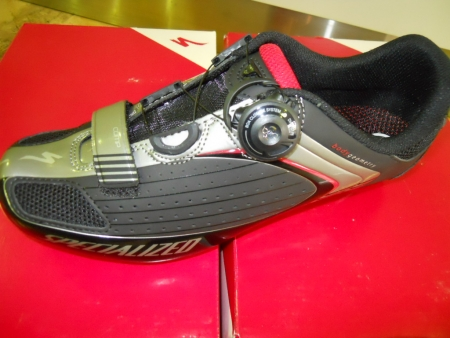 specialized shoe 006