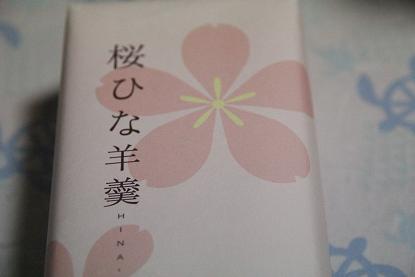 a_3214.jpg