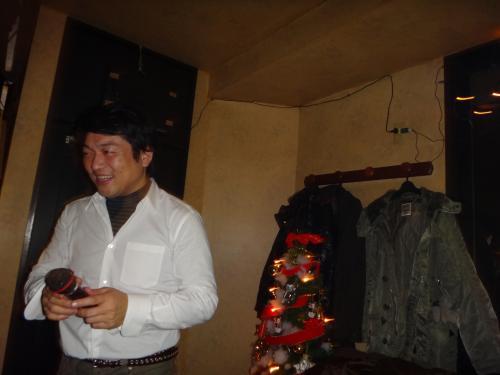 DSC02046_convert_20111223000003.jpg