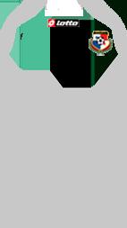 パナマH2