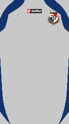 パナマA2