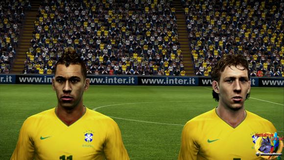 ブラジル12-13の3