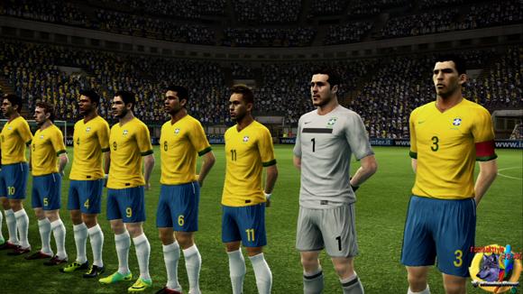 ブラジル12-13の4