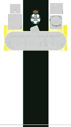 サントスラグナ 透明A