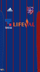 東京FC2012H
