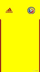 ルーマニア12 13H