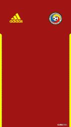 ルーマニア12 13A