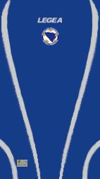 ボスニア・ヘルツェゴヴィナA1