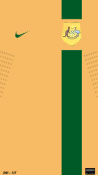 オーストラリアH12-13