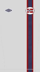 ノルウェーA