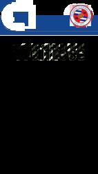 レディングFC12-13A透明