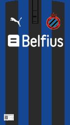 FCブルージュ12-13H
