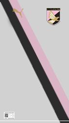 パレルモ12-13A