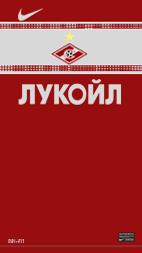 スパルタモスクワ12-13H