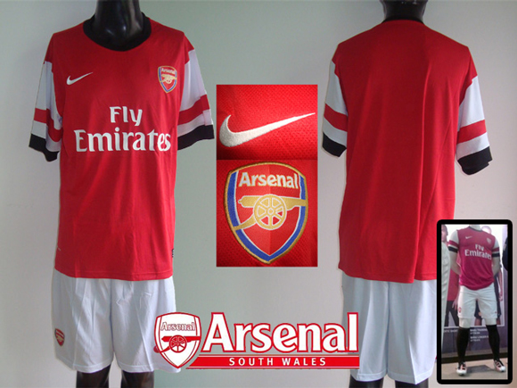 Arsenal12-13.jpg