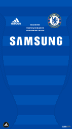 CHELSEA-FC-FINAL-MUNICH2012.png