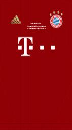 FC-BAYERN-MUNCHEN-FINAL-MUN.png