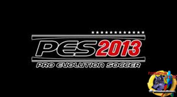 PES2013OPs.jpg