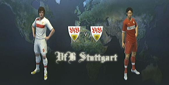 VfB-Stuttgart2.jpg