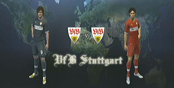 VfB-Stuttgart3.jpg