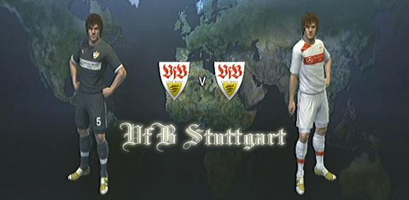 VfB-Stuttgart4.jpg