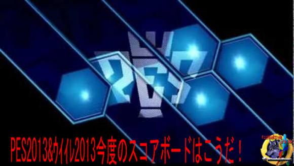 hz63vb78.jpg