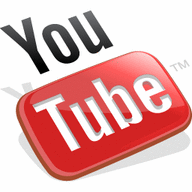 youtube_logo2_20120207061858.png