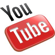 youtube_logo3_20111202064304.png