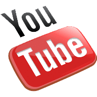 youtube_logo3_20120124045810.png