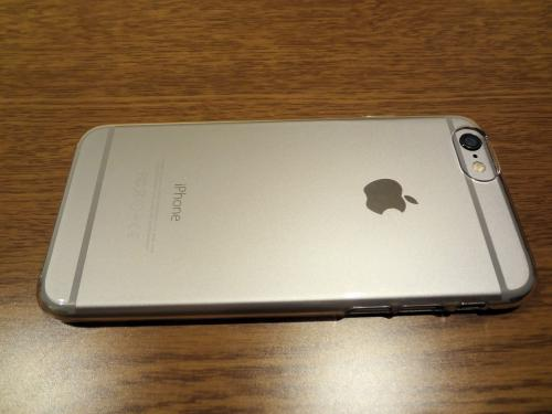 iPhone 6 128GB 2