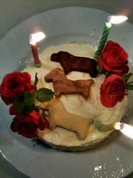 b_cake