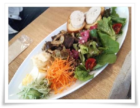 salad2_0903