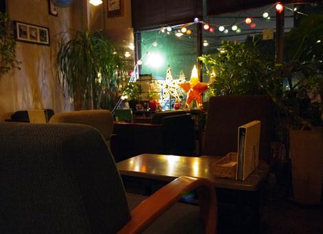 cafe12_view