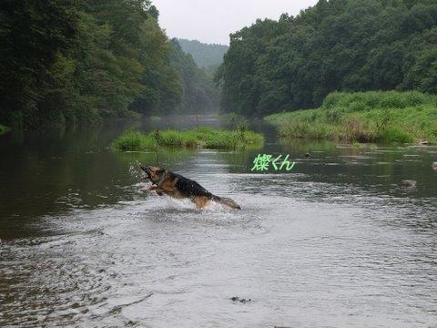 river_0827