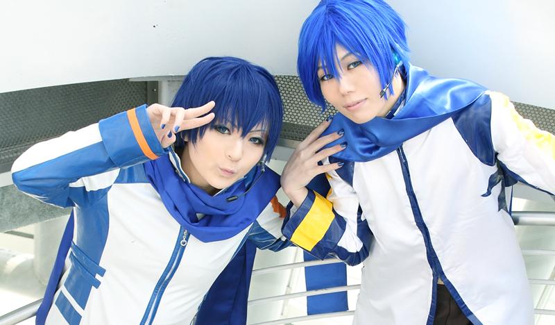 zeroichi5.jpg