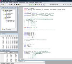 100911_04_2_Program.jpg