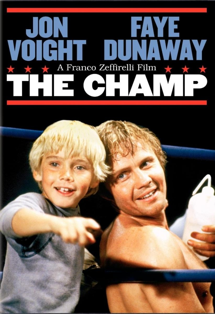 The_Champ_dvd.jpg
