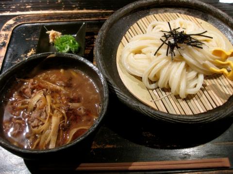 山元麺蔵牛ごぼう1017
