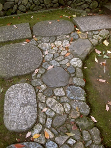 石畳1210