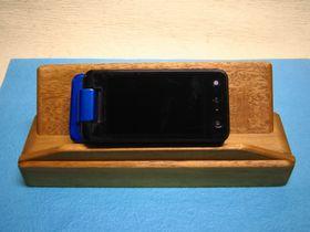 携帯電話ラック (2)